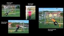 Egri Kapus Akadémia, Eger City's Goalkeeping Academy