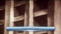 Camouflage The Great Commandment (Culture Shock Remix )