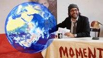 """Momento con Liniers"" - Episodio 6 - Kevin Johansen"