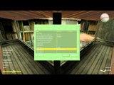 Videoanálise - Razer Naga e Razer IronClad - Baixaki Jogos