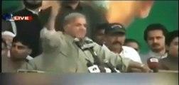 nawaz shariff asif ali zardari altaf hussain imran khan pakistan army pmln ppp pti mqm tahir ul qadr