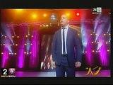Abdelfatah jawadi - comedia maroc - lmot dyal dahk 2013
