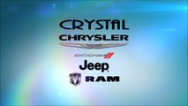 Chrysler 300 Yucca Valley, CA | Chrysler Dealership Yucca Valley, CA