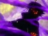 Sasuke- Crawling In My Skin