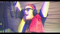 Radio ZU All Stars – Zi ZU casafiebine (Loredana, Andra, Delia, What's Up, Shift _ Narcotic Sound)