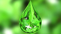 Hypnotic Soundscapes - HyperSerenity Short