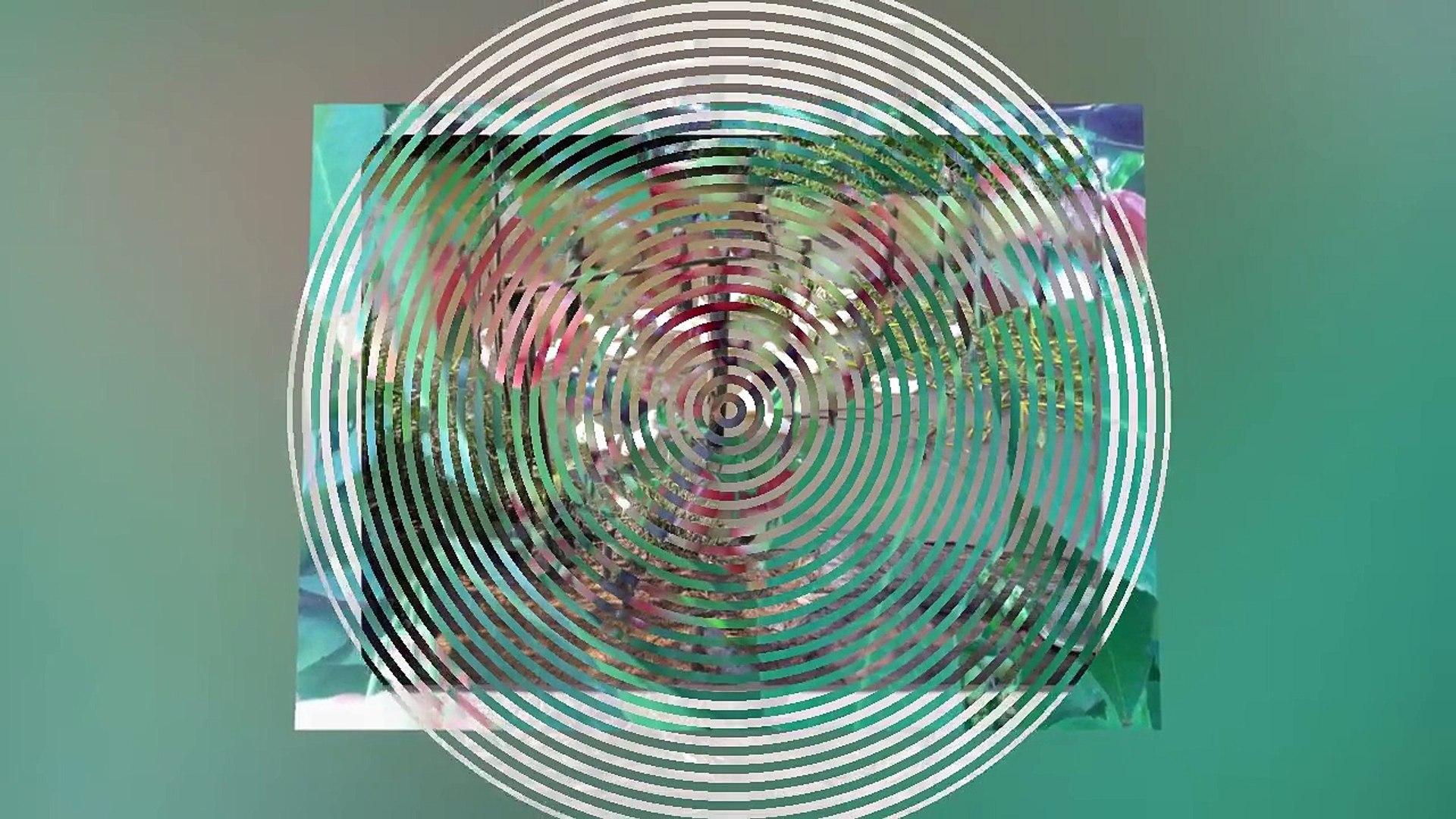 Lk Về Miền Tay Miền Tay Que Tui Cẩm Ly đan Trường Hd 720p Ilovedongthap Video Dailymotion