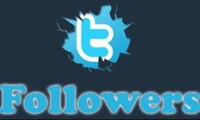 Twitter Followers,retweets,favourites FREE 2015 Update +Proof