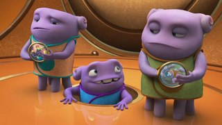 Home Full Movie a™¤a™¤a™¤