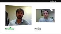 Wrike TV: Podcast with Chris Rider, Terramera