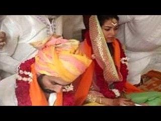 Shahid Kapoor WEDDING with Mira Rajput | PHOTOS LEAKED
