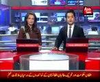 AbbTakk Headlines - 09 AM - 08 July 2015