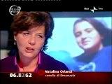 Emanuela Orlandi: Mario chiamò anche la famiglia di Mirella Gregori?