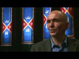 Peter Molyneux and Jenova Chen on Power in Videogames