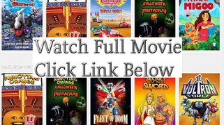Home Full Movie a™a™a™