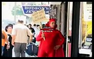 Guy starts to fight with chris pontius from jackass! (devil vs god!) (FULL VIDEO)