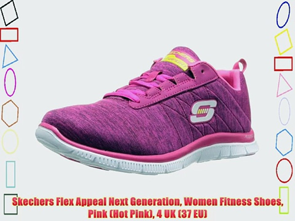 Womens Skechers Agility Rewind Lightweight Casual Fashion Sports Fitness Shoes 11696
