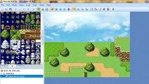 Pokemon-The Awakening -(RPG Maker VXACE game) - video