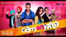 MarJawa - Carry on Jatta -Full HD Gippy Grewal, Mahie Gill -2015 New Song
