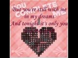 Here Without You by Three Doors Down