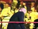 Edge And Randy Orton Rated Rko Debut