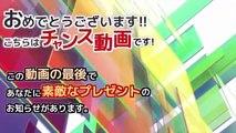 NMB48 Team B II 心の文字を書け! ドリアン少年 AKB48 公約 総選挙 バイト AKB48 僕たちは戦わない SKE48 NMB48 NGT48