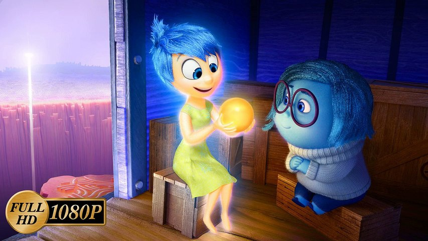 inside out full movie online free dailymotion