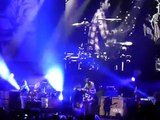 Incubus - Wish You Were Here  (Tacoma Dome) (2 of 6)