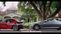 Funny and Banned Commercials ## Funniest TV Banned Ads
