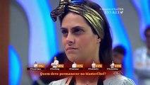 Assistir MASTERCHEF Brasil 2015 [Segunda Temporada] 07-07-2015 Parte 3/3 Episódio 8 Online Completo 07/07/2015 S02E08