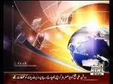 Waqtnews Headlines 05:00 PM 08 July 2015