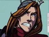 Thor - CartoonBlock Contest Entry