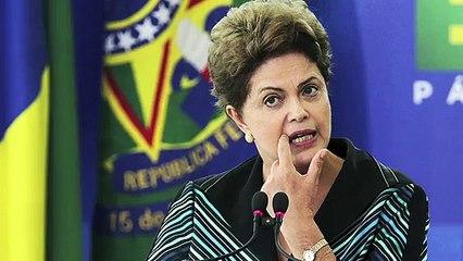 Para que lado vai Toffoli na ação contra Dilma no TSE?