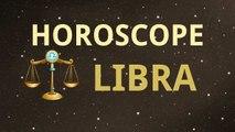 libra Horoscope for today 08-12-2015 Daily Horoscopes Love
