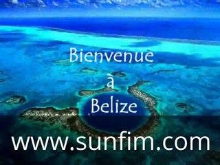 Decouvrez Belize - Ideal Retraites