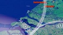Urgenda Regiotour Zuid-Holland: Energieneutrale huizen