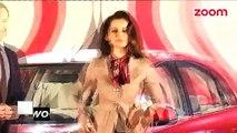 Kangana Ranaut on Bollywood actresses - Bollywood News