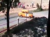 Jean Paul Todeschini Simca Rally 3 Best of 2010