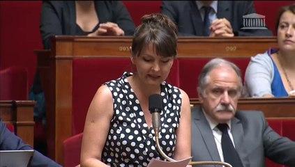 """""""Monsieur le Premier Ministre, nous vous demandons de tout faire pour que la Grèce reste dans la zone Euro et d'engager"""