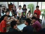 Sitiawan Wesley Methodist Church@Youth Camp 2008 & Carolling 2008
