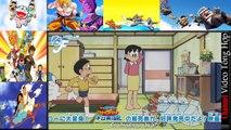 Doraemon 2015 - Doraemon Lặn Đi Vỏ Sò - Doraemon VietSub Full HD
