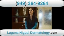 Top Dermatologists Orange County Reviews