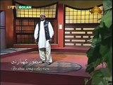 Muhammad Ibrahim Brahui folk song c by Rj Manzoor kiazai