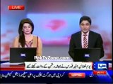 Pakistan Air Force Versus Indian Air Force