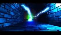 Mortal Kombat: Unchained - Trailer (PSP)