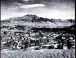 Otavalo, Ecuador:  Photos of Otavalo, circa 1940