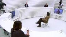 Roda Viva | Ricardo Antunes | 03/09/2012 | Bloco 2