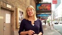 Travel Host  / TV Host / Anchor Patti Honacki Reel