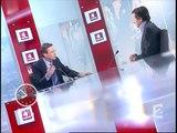 TÉLÉMATIN FRANCE2 5 FÉVRIER 2008