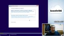 Come formattare un pc e installare Windows 8 e 8.1